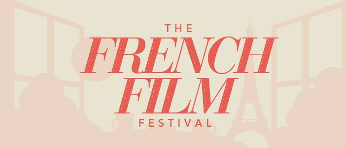 The French Film Festival