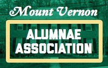 Mount Vernon Alumnae Association