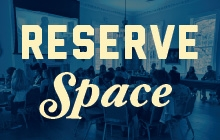 Reserve Space