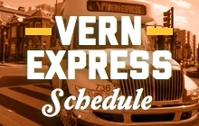Vern Express Shuttle